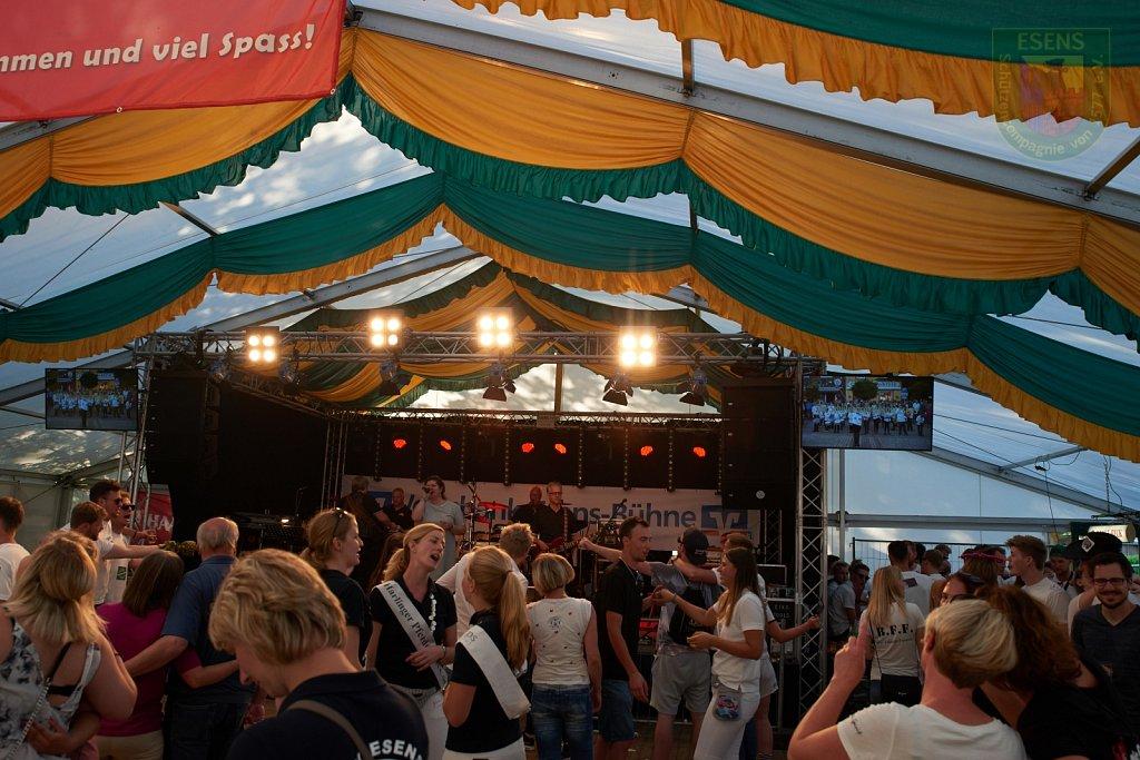 18-07-08-2018-Schuetzen-Schuetzenfest-Sonntag-28.jpg