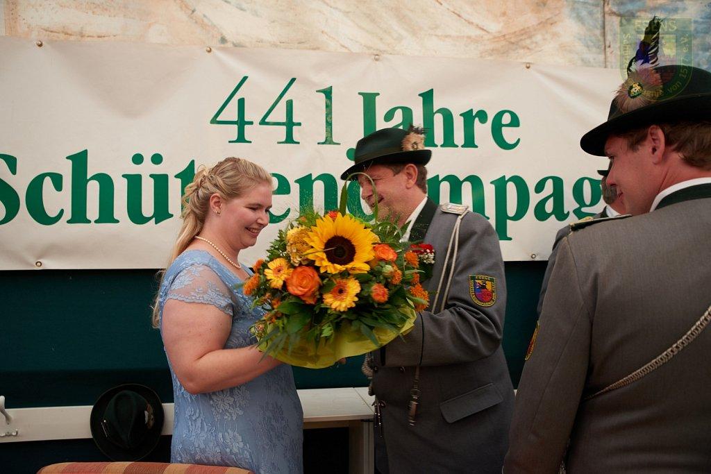 18-07-09-2018-Schuetzen-Schuetzenfest-Montag-50.jpg