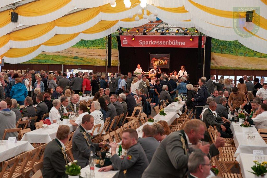 18-07-09-2018-Schuetzen-Schuetzenfest-Montag-48.jpg
