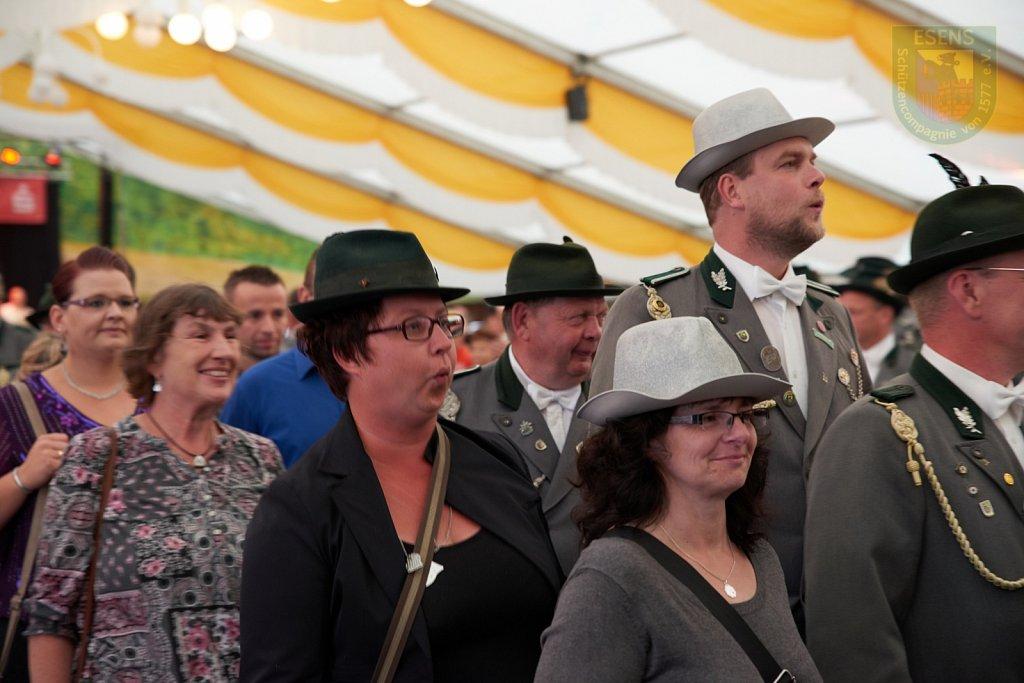 18-07-09-2018-Schuetzen-Schuetzenfest-Montag-47.jpg