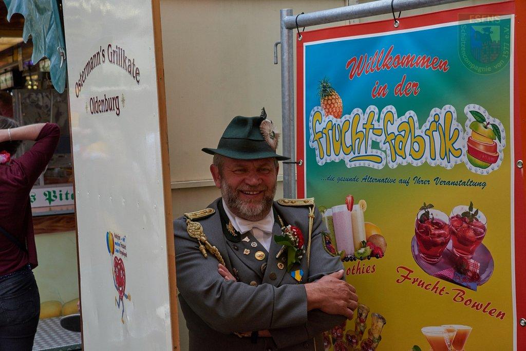 18-07-09-2018-Schuetzen-Schuetzenfest-Montag-43.jpg