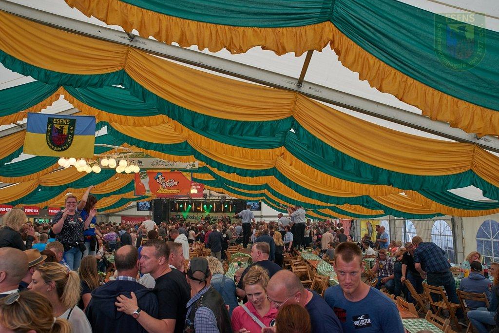 18-07-09-2018-Schuetzen-Schuetzenfest-Montag-42.jpg
