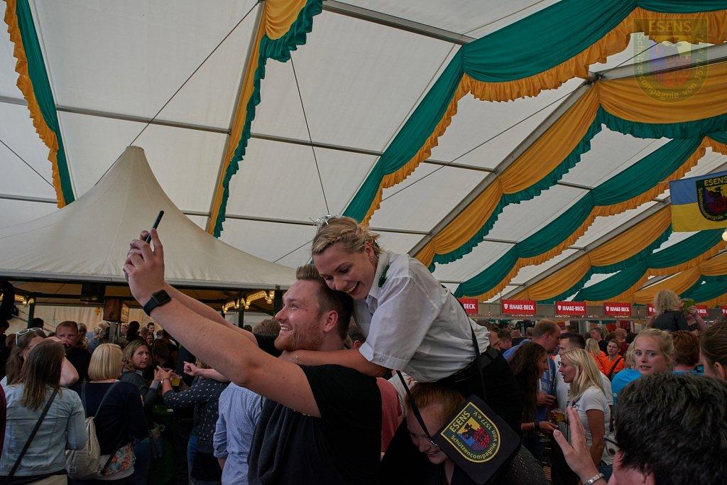 18-07-09-2018-Schuetzen-Schuetzenfest-Montag-41.jpg