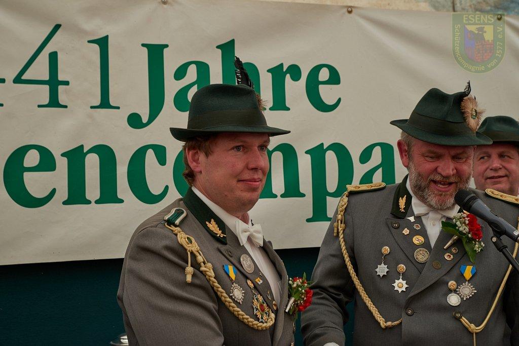 18-07-09-2018-Schuetzen-Schuetzenfest-Montag-36.jpg