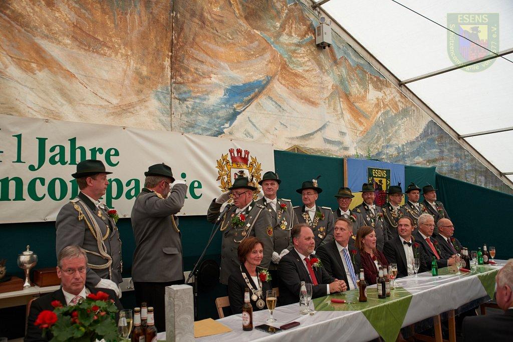 18-07-09-2018-Schuetzen-Schuetzenfest-Montag-31.jpg