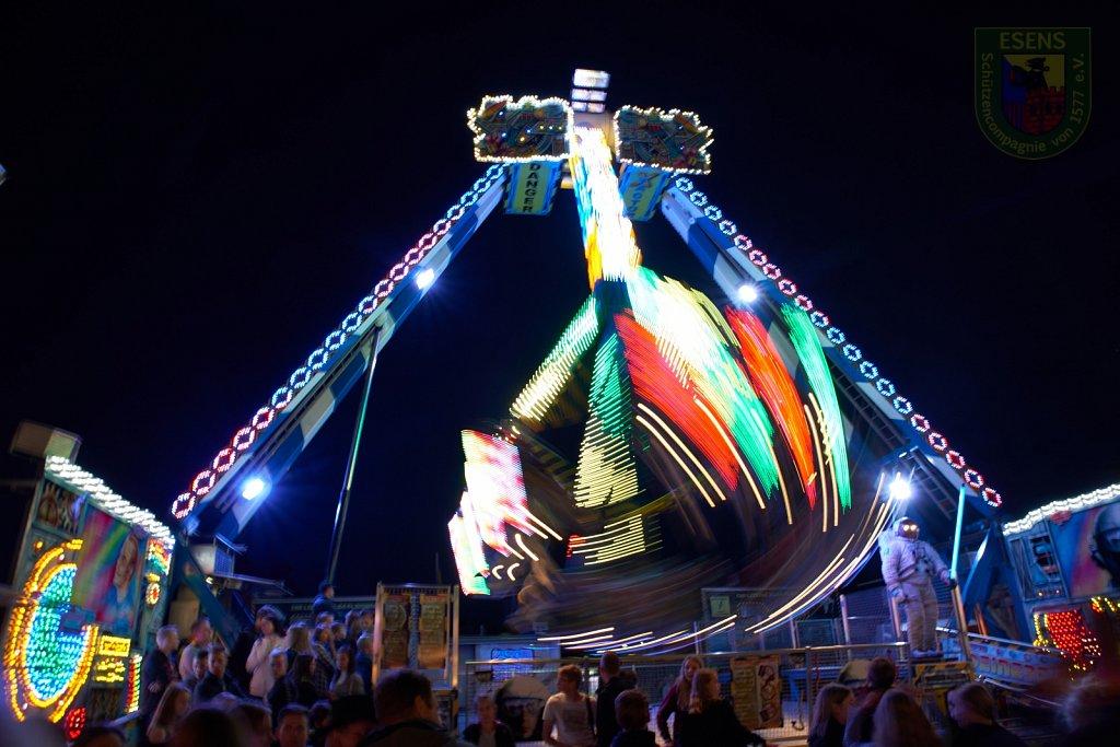 18-07-10-2018-Schuetzen-Schuetzenfest-Dienstag-76.jpg