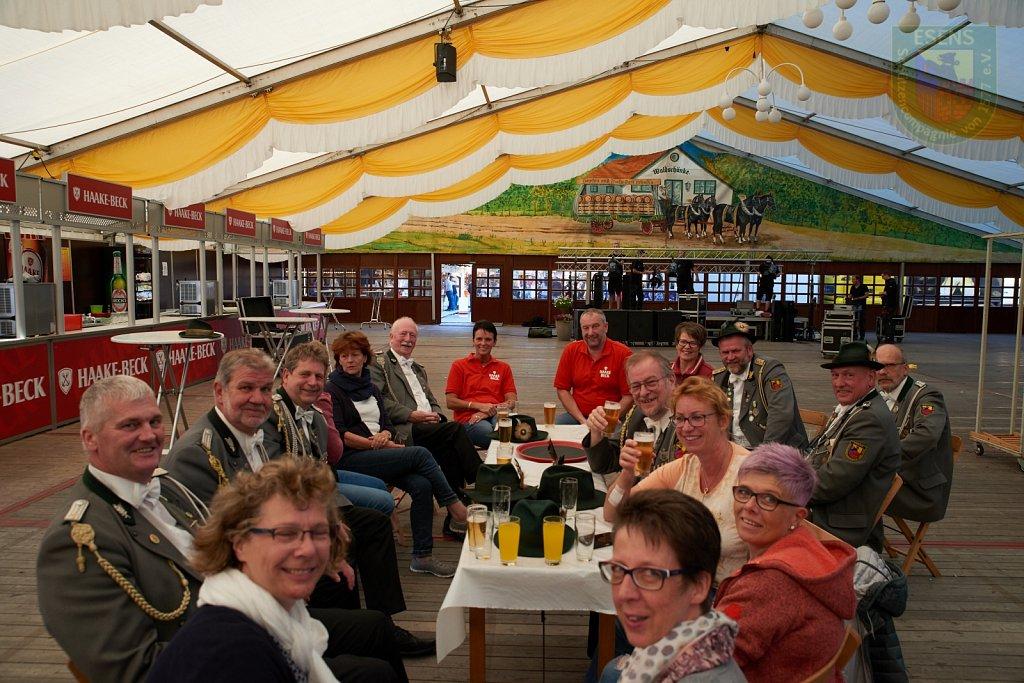 18-07-10-2018-Schuetzen-Schuetzenfest-Dienstag-54.jpg