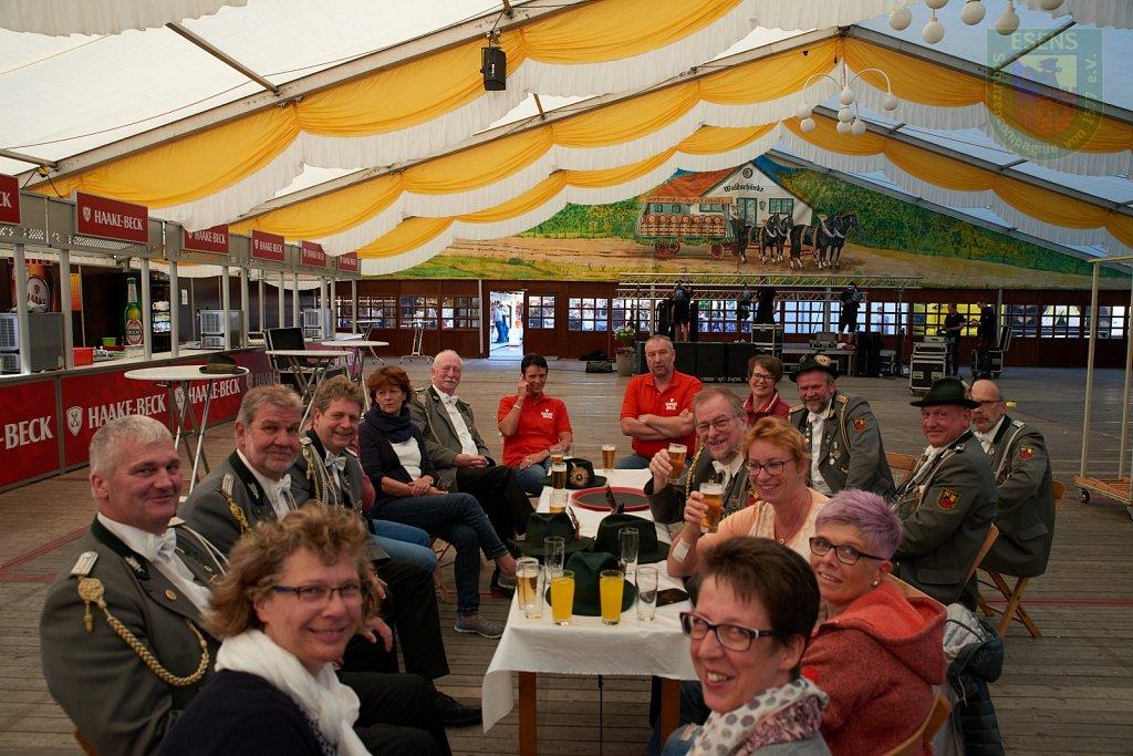 18-07-10-2018-Schuetzen-Schuetzenfest-Dienstag-53.jpg