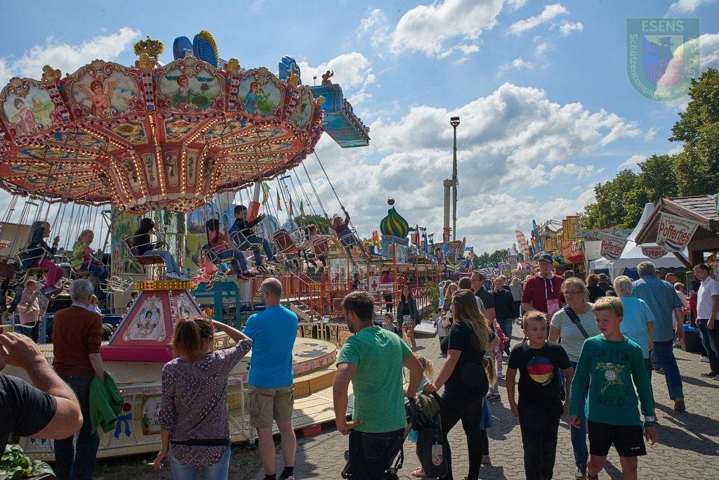 18-07-10-2018-Schuetzen-Schuetzenfest-Dienstag-20.jpg