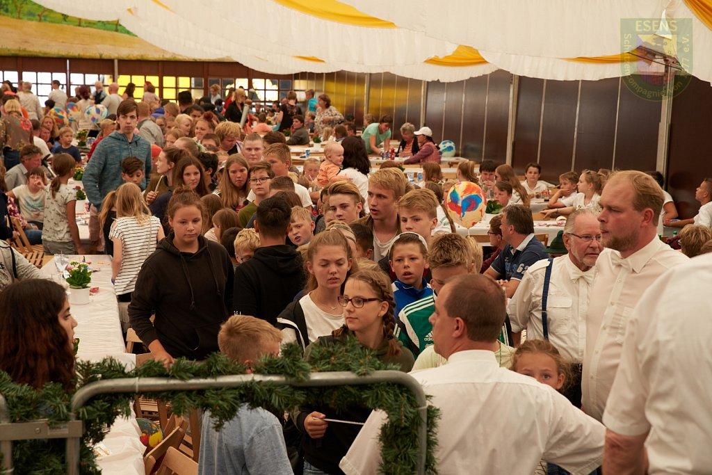 18-07-10-2018-Schuetzen-Schuetzenfest-Dienstag-19.jpg