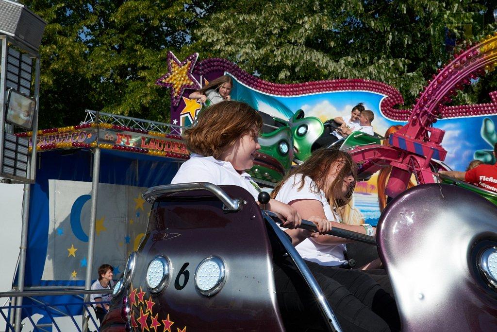 18-07-10-2018-Schuetzen-Schuetzenfest-Dienstag-11.jpg