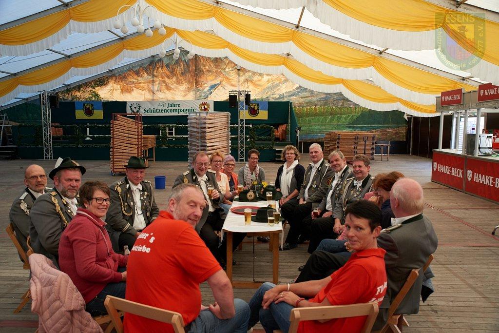 18-07-10-2018-Schuetzen-Schuetzenfest-Dienstag-8.jpg