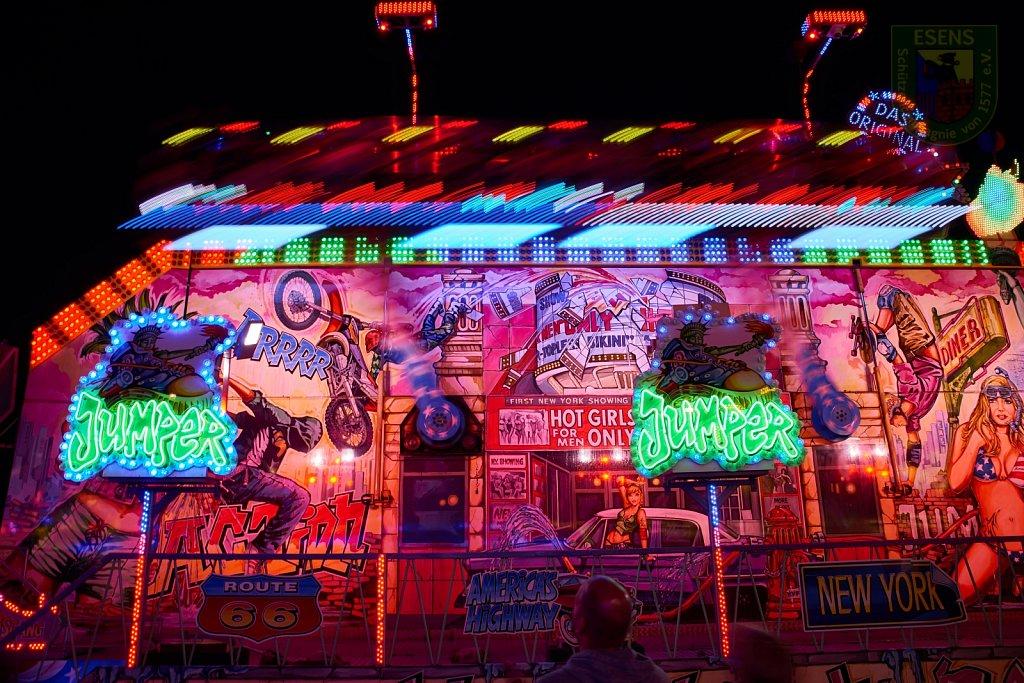 18-07-10-2018-Schuetzen-Schuetzenfest-Dienstag-5.jpg