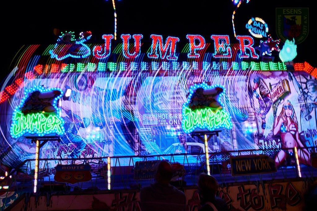 18-07-10-2018-Schuetzen-Schuetzenfest-Dienstag-4.jpg