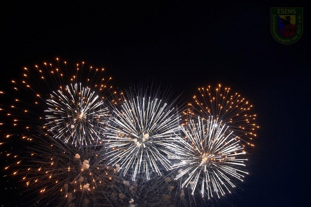18-07-10-2018-Schuetzen-Schuetzenfest-Dienstag-3.jpg