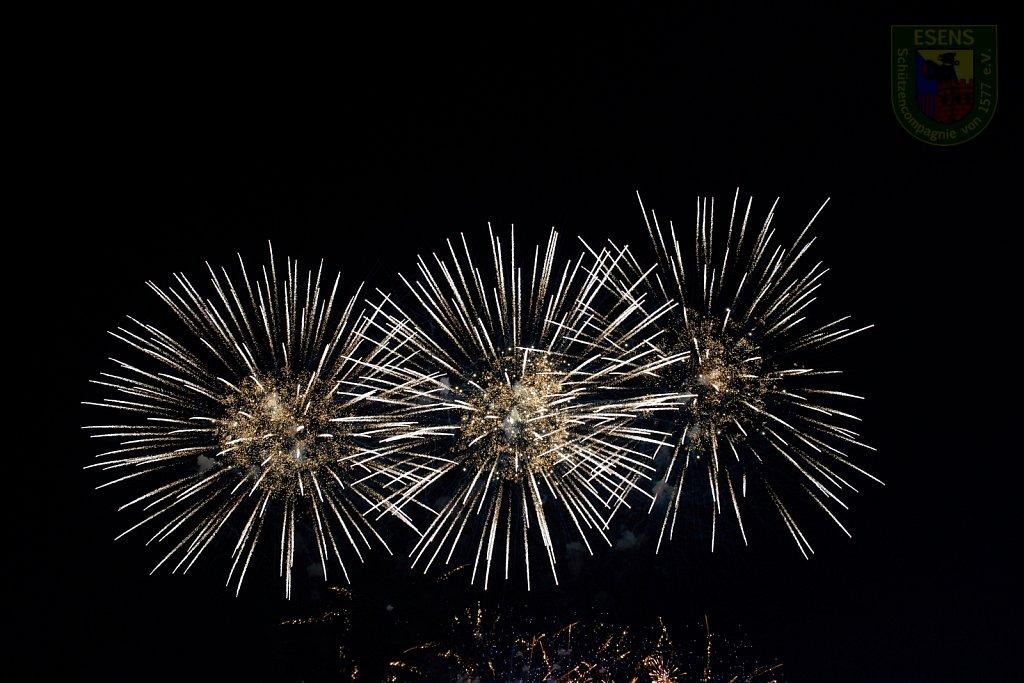 18-07-10-2018-Schuetzen-Schuetzenfest-Dienstag-2.jpg