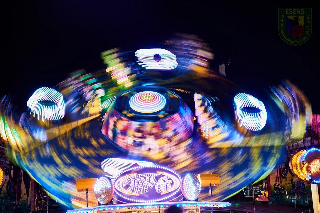 18-07-10-2018-Schuetzen-Schuetzenfest-Dienstag.jpg