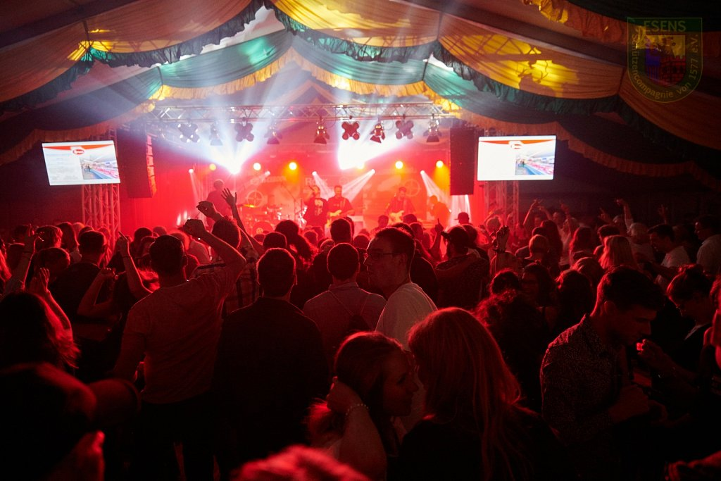 Koken-19-07-14-2019-Schuetzenfest-0697.jpg