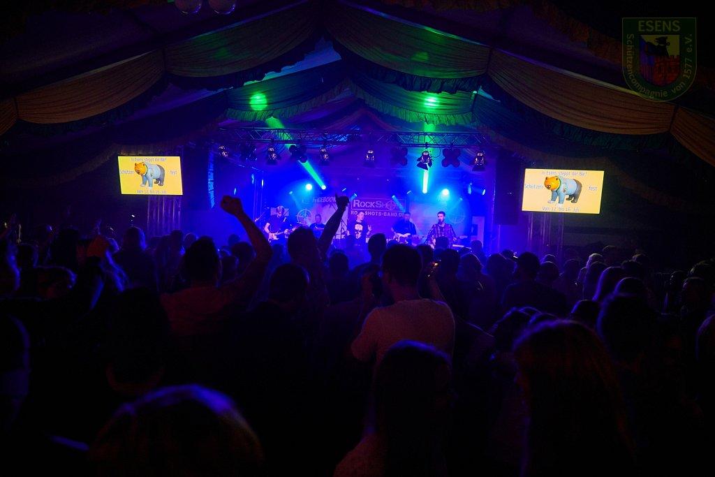 Koken-19-07-14-2019-Schuetzenfest-0696.jpg