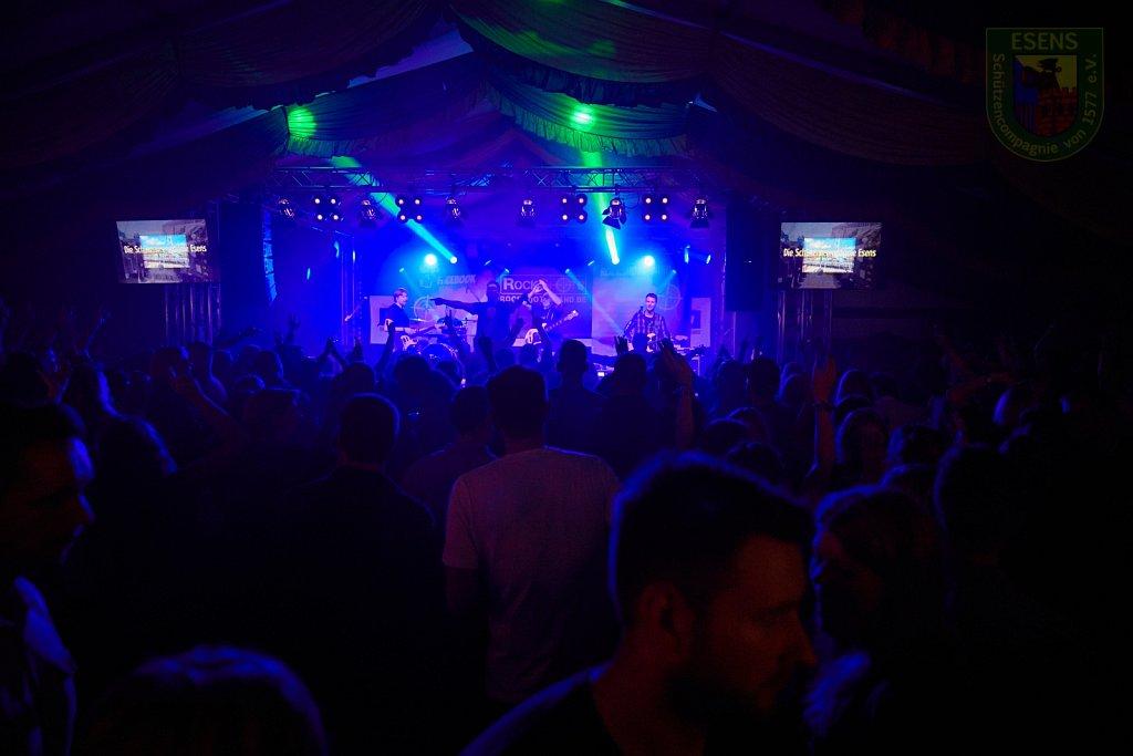 Koken-19-07-14-2019-Schuetzenfest-0695.jpg