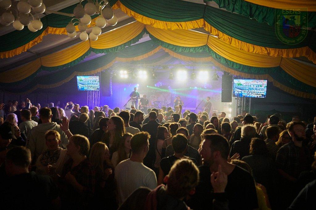 Koken-19-07-14-2019-Schuetzenfest-0692.jpg
