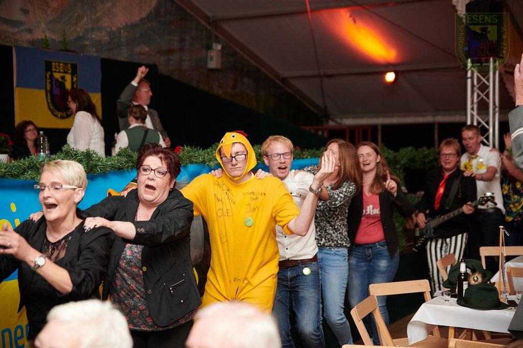 Koken-19-07-13-2019-Schuetzenfest-0686.jpg