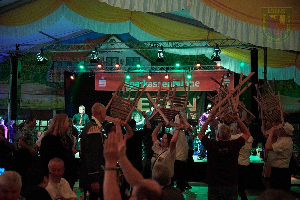 Koken-19-07-13-2019-Schuetzenfest-0681.jpg