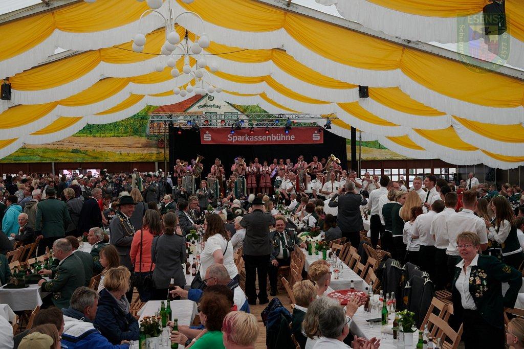 Koken-19-07-14-2019-Schuetzenfest-0705.jpg