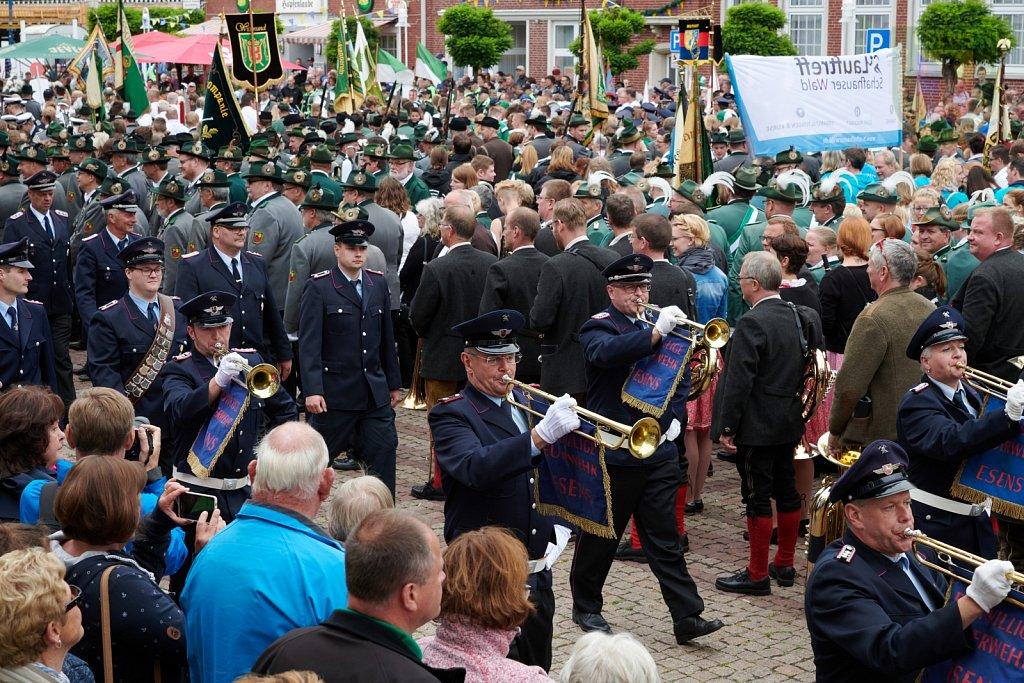 Koken-19-07-14-2019-Schuetzenfest-0703.jpg