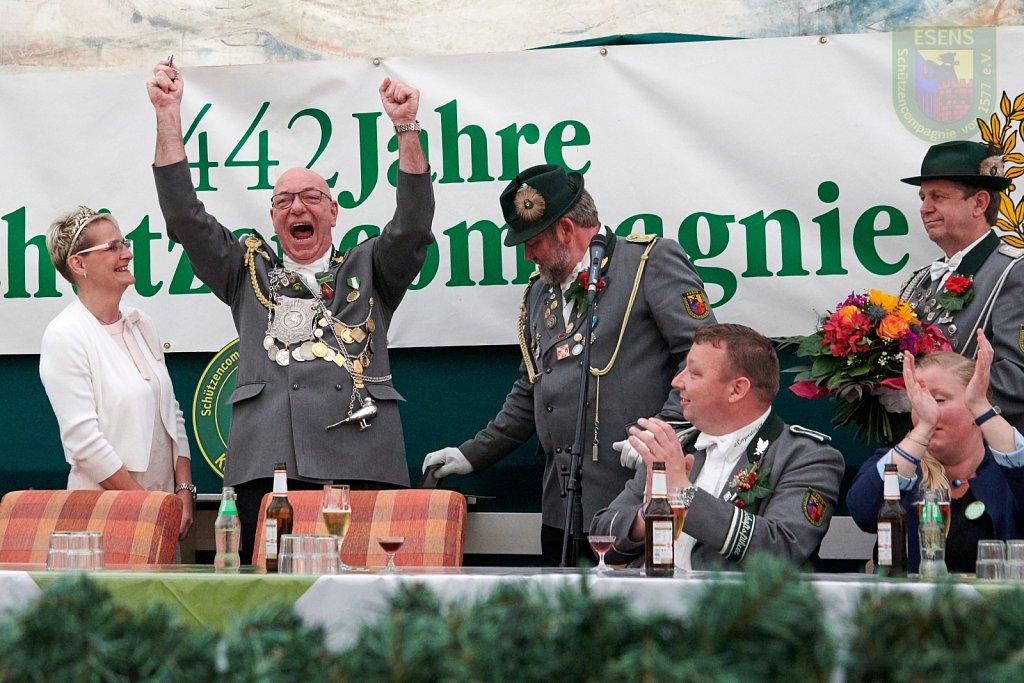 Koken-19-07-15-2019-Schuetzenfest-0784.jpg