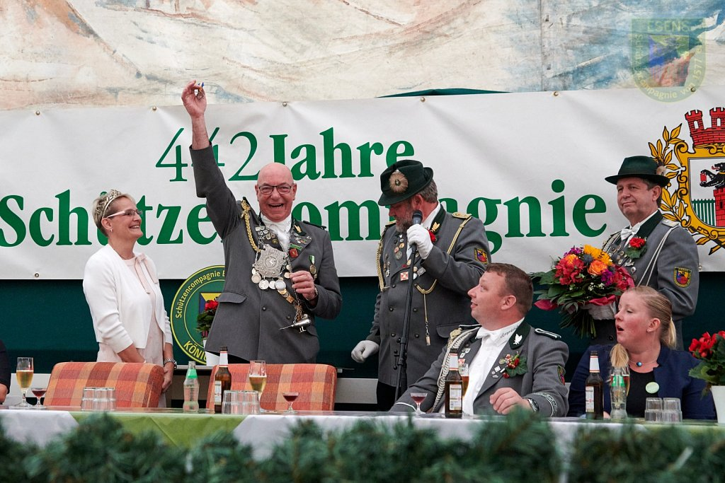 Koken-19-07-15-2019-Schuetzenfest-0783.jpg