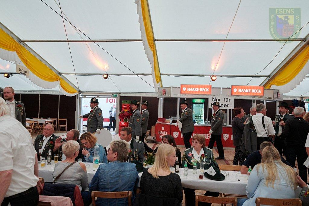 Koken-19-07-15-2019-Schuetzenfest-0782.jpg
