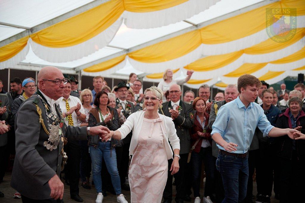 Koken-19-07-15-2019-Schuetzenfest-0778.jpg