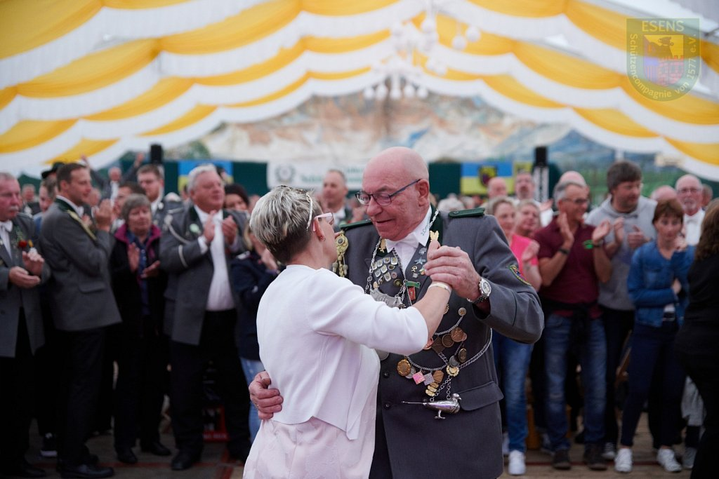 Koken-19-07-15-2019-Schuetzenfest-0777.jpg