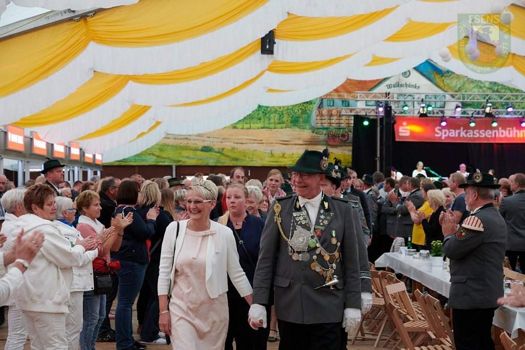 Koken-19-07-15-2019-Schuetzenfest-0774.jpg