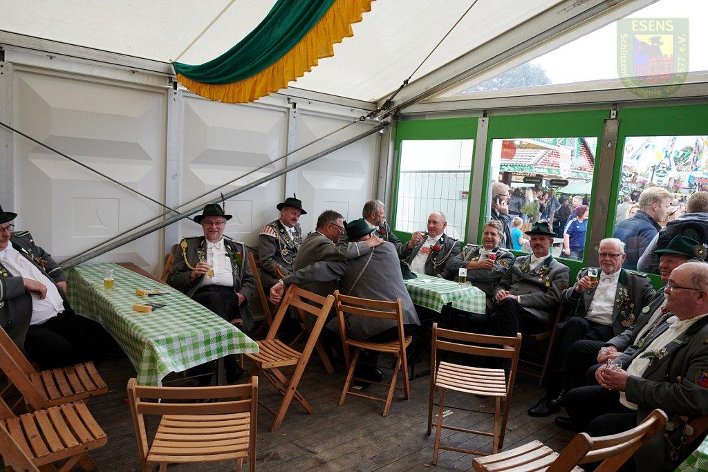 Koken-19-07-15-2019-Schuetzenfest-0773.jpg
