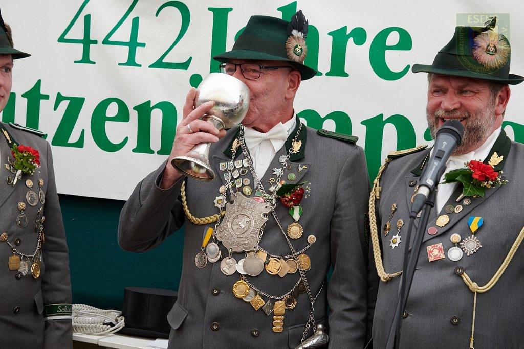 Koken-19-07-15-2019-Schuetzenfest-0768.jpg