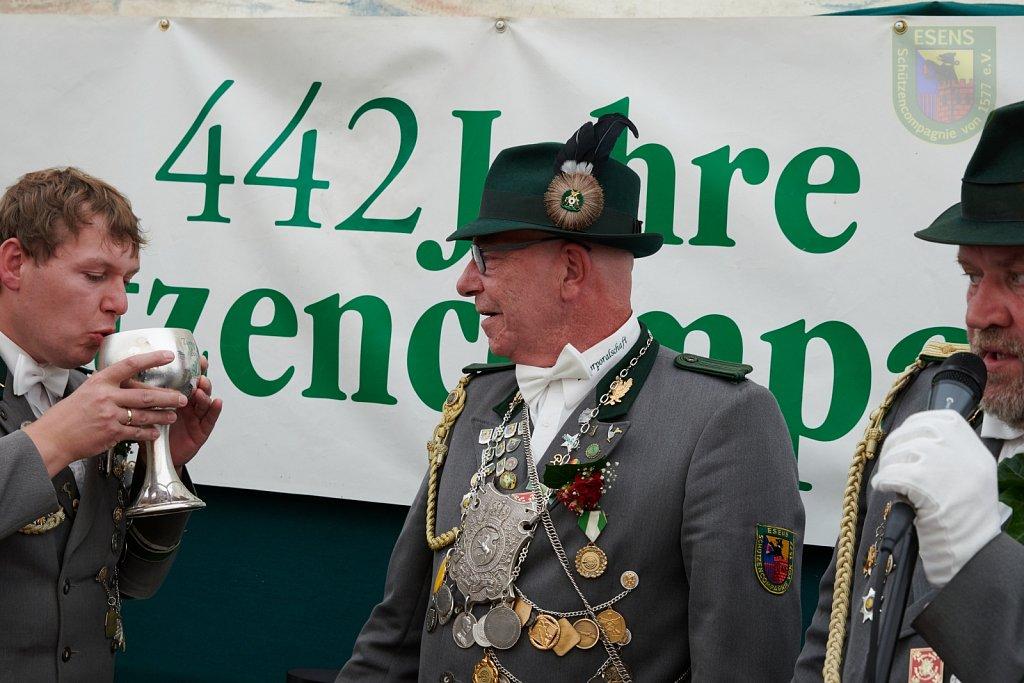 Koken-19-07-15-2019-Schuetzenfest-0767.jpg