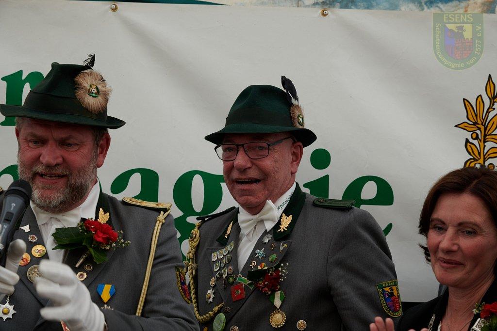 Koken-19-07-15-2019-Schuetzenfest-0766.jpg