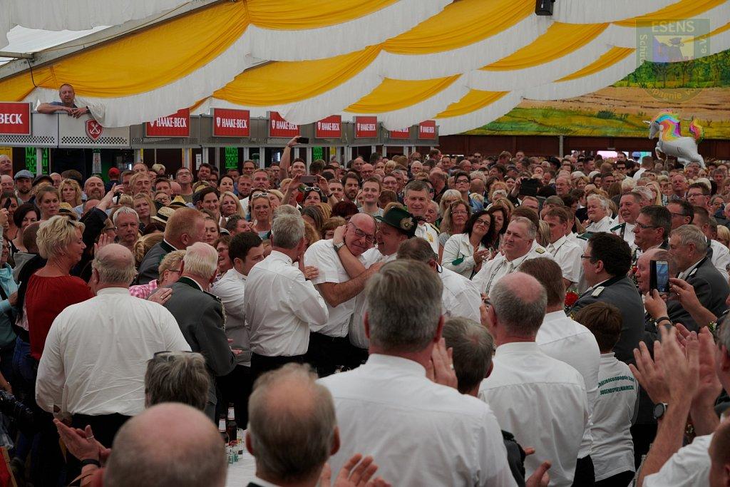 Koken-19-07-15-2019-Schuetzenfest-0764.jpg