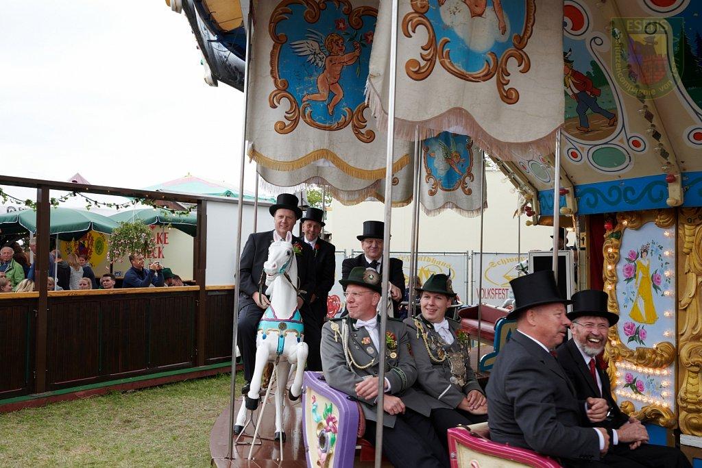 Koken-19-07-15-2019-Schuetzenfest-0726.jpg