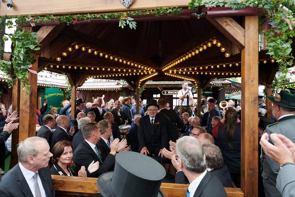 Koken-19-07-15-2019-Schuetzenfest-0718.jpg