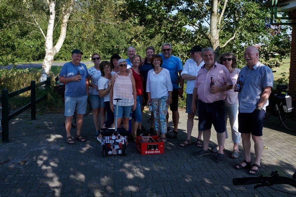 Schuetzenfest-19-08-24-2019-1225.jpg