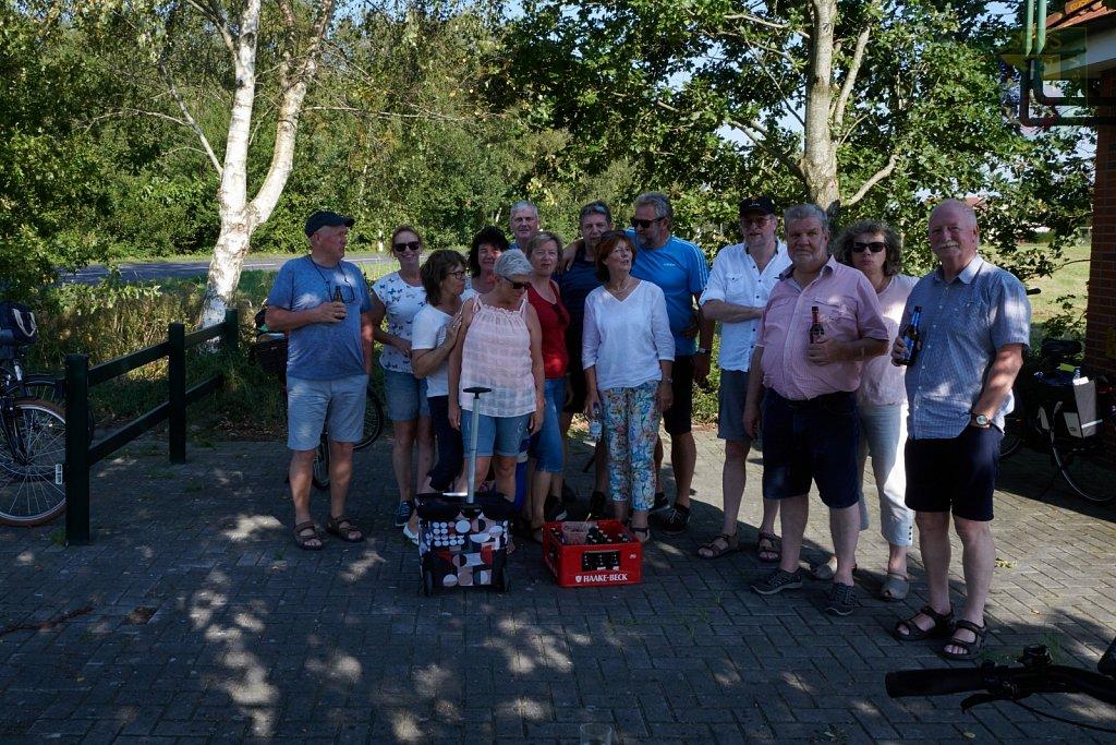 Schuetzenfest-19-08-24-2019-1224.jpg
