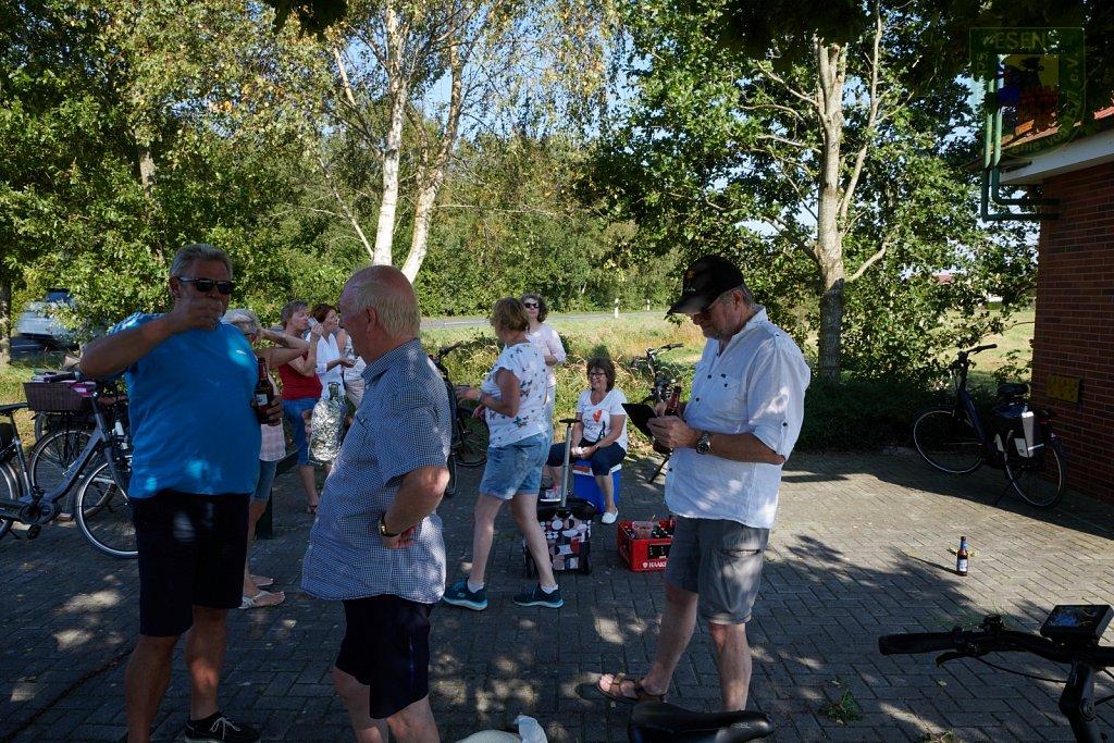 Schuetzenfest-19-08-24-2019-1221.jpg