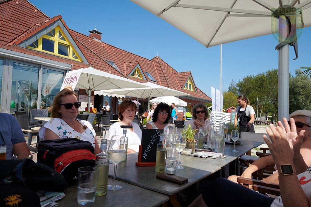Schuetzenfest-19-08-24-2019-1208.jpg